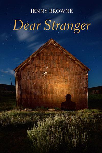 Browne_DearStranger-600px